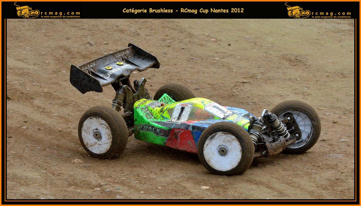 RC Mag Cup juillet 2012 - Page 3 013